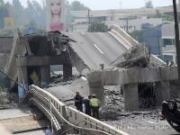 Ingroziti de cutremurul din Haiti, au parasit tara. S-au dus in Chile...