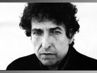Concertul Bob Dylan din Capitala, mutat la Zone Arena