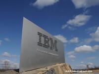 Unul dintre cei mai importanti oameni din IBM se retrage din functie dupa 36 de ani in companie