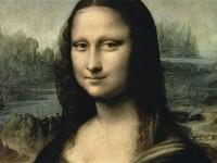 Cercetatorii sustin ca au descoperit scheletul Mona Lisei, ingropat sub o manastire din Florenta