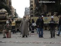 Continua violentele dintre kurzi si fortele de ordine, in Turcia