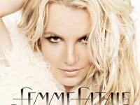 Asculta in premiera doua piese noi ale lui Britney Spears