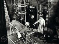 Frankenstein ar putea deveni realitate. Transplantul de capete umane a devenit posibil