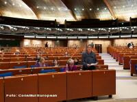 PSD-istii s-au plans in Parlamentul European de cazul Nicolescu