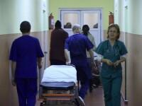 Boala nu alege. Directorul Ambulantei Satu Mare are gripa noua
