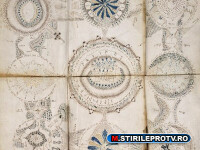 Codul lui Da Vinci, la un pas de a fi decriptat. Ce e dincolo de simboluri?