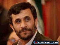 Iran: Occidentul provoaca seceta si foamete in lume ca sa schimbe regimuri