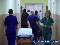 Virusul AH1N1 a facut inca o victima: un barbat de 56 de ani din Galati
