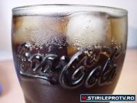 Reactia Coca-Cola la reteta dezvaluita. Afla unde-si tine compania secretul
