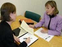 Ce raspunzi la cele mai grele intrebari de la interviu?