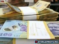 Ialomitianu: bugetarii vor avea din nou salariile din 2010, anul viitor