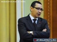 Decizia PSD in cazul Severin se amana pentru saptamana viitoare