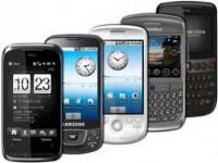 Cum este mai bine: un telefon cumparat cu abonament sau unul \