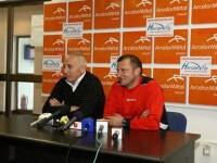 REZULTATE FINALE ALEGERI LOCALE 2012 Galati. Marius Stan a castigat cu 48.7% din voturi