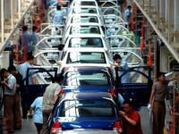Vrei sa lucrezi la Dacia sau la Ford? Sute de joburi disponibile