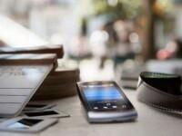 Consiliul Europei: Feriti-va de dispozitivele wireless