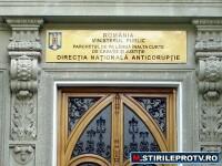 Vicepresedintele Agentiei Nationale pentru Restituirea Proprietatilor a fost arestat pentru coruptie