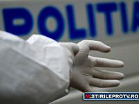 Scene demonice la Constanta. 15 persoane audiate in cazul fostului calugar gasit decapitat