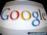 Google, cel mai valoros brand din lume. A fost estimat la 44,3 mld dolari