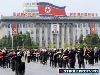 Coreea de Nord: Va fi razboi total, Seulul va deveni o