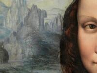 """Descoperire fabuloasa. Cum arata, de fapt, Mona Lisa. Detaliile care """"schimba total perceptia"""""""