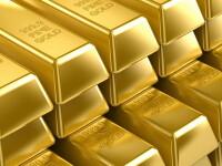Dupa mii de ani in care s-a crezut ca este imposibil, un metal toxic a fost transformat in aur pur