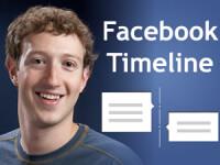 Un palestinian i-a spart contul de Facebook lui Zuckerberg, sa-i arate cat de vulnerabila e reteaua