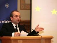 Fostul premier Emil Boc sugereaza o alianta, nu o fuziune PDL-PNL: Nevoile oamenilor trebuie sa conteze cel mai mult
