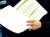 Trecutul CONTROVERSAT al unora dintre cei propusi pentru ministerele lui Mihai Razvan Ungureanu