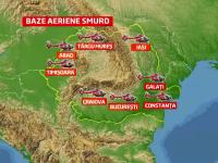 120 de turisti blocati in nameti refuza ajutorul autoritatilor romane. De doua zile, dorm in masini