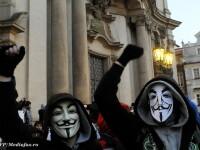 iLikeIT: Riscurile semnarii ACTA de catre Romania si informatii de la negocierile internationale