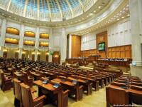 Opozitia s-a razgandit. USL nu participa la votul in cazul Boldea