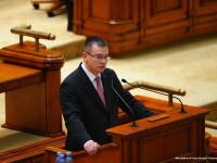 Romania are un nou Guvern. USL va contesta validarea noului cabinet la Curtea Constitutionala