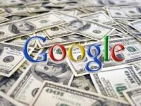 Google vrea sa-ti cumpere intimitatea cu 25 dolari. Ce trebuie sa faci pentru a primi acesti bani