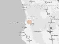 Cutremur de 5,6 grade in California. Specialistii avertizeaza: \