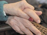TOPUL tarilor in functie de speranta de viata. Locurile unde femeile ajung la 87 de ani, iar barbatii la 81