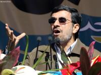 Iranul isi continua ascensiunea nucleara, in ciuda marilor puteri, dar este deschis la discutii