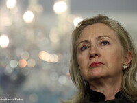 Reuters: Hillary Clinton vrea sa fie noul sef al Bancii Mondiale