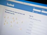 Ce cumpara mamele de pe Facebook