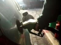 Benzina sau motorina? Top 10 al celor mai eficiente masini diesel GALERIE FOTO