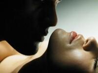 De ce il platesc barbatii regeste pe acest tanar, ca sa se cupleze cu sotiile sau logodnicele lor