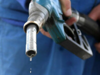 Iranul a taiat conducta de petrol pentru Franta si Marea Britanie