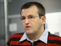 Preda:Sunt unii in PDL care vor cooptarea lui Ungureanu;e bine pentru toata lumea sa fie independent