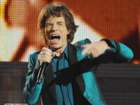 Iubita lui Mick Jagger s-a sinucis. Cine era designerul L'Wren Scott