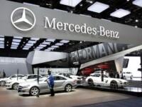 Cea mai scumpa masina second-hand din Romania. Cine conduce in batalia Audi, BMW si Mercedes