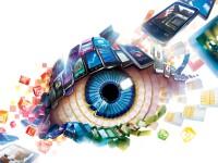 MWC 2012. Corespondentul Pro Tv George Buhnici a prezentat cele mai noi tehnologii Android. VIDEO
