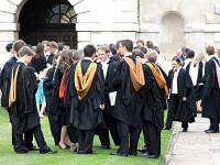 Detalii incredibile despre viata studentilor de la Cambridge, cea mai buna universitate din lume