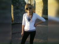 O fata de 15 a murit in conditii violente. Principalul suspect este un adolescent de 16 ani