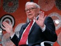 Si Warren Buffett a gafat uneori. 5 greseli colosale ale Oracolului din Omaha