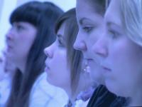 Studiu: Liceenii din Romania isi doresc o cariera in IT